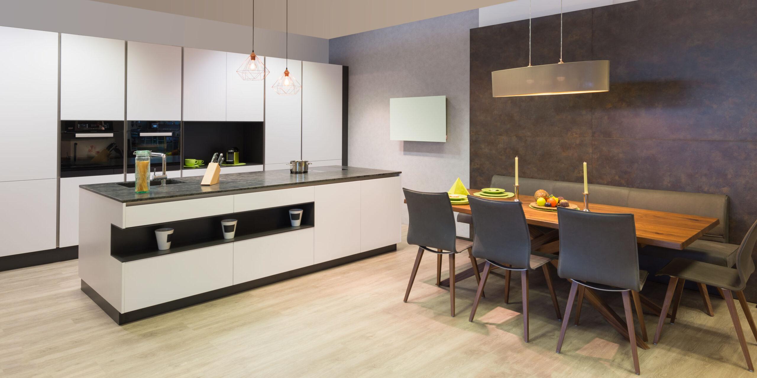 kitchen remodeling Chicagoland header